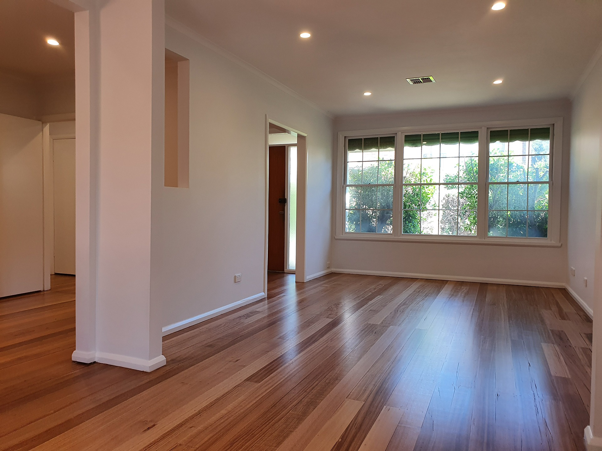 Home Renovations Services - Bayview Renovations