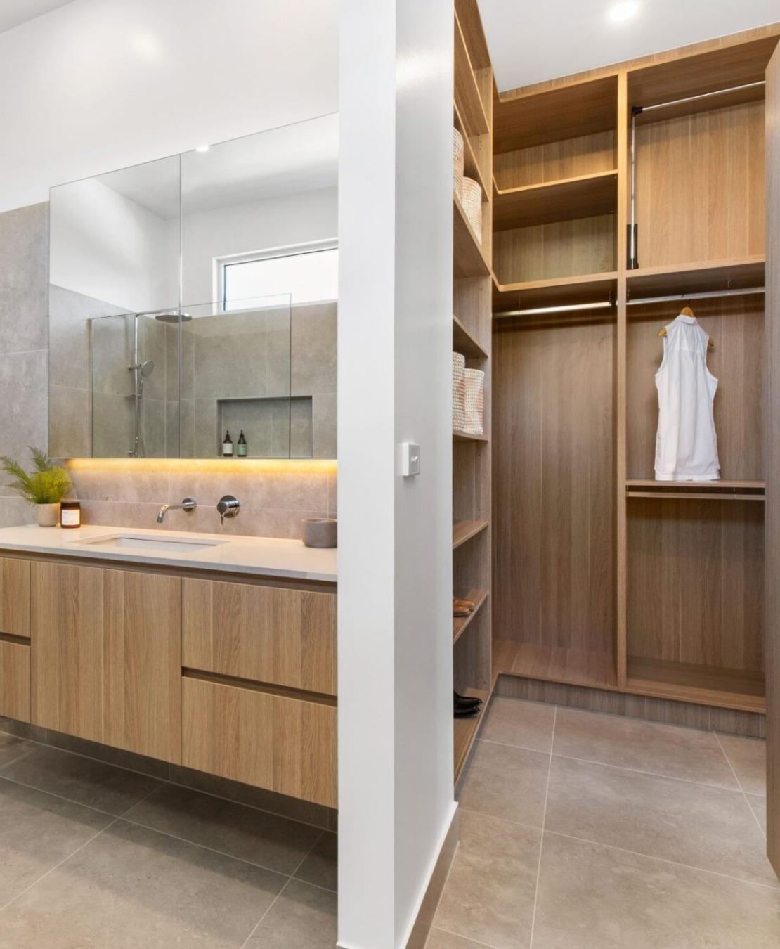 Cabinet Renovations - Bayview Renovations