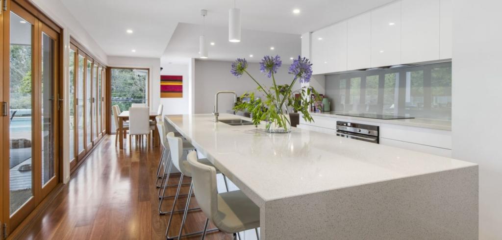 Home Renovations - Bayview Renovations